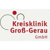 Kreisklinik-Groß-Gerau