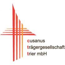 Verbundkrankenhaus-BKS-Wittlich